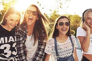 Признаки, причины и риски: все, что важно знать о лечении плоскостопия у подростков