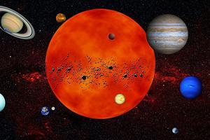 Гороскоп на февраль для всех знаков Зодиака