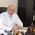 Евгений Александрович Кульга...