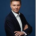 Михаил Гаврилов, врач-психотер&...