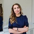 Зарина Асланбекова