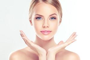 6 процедур у косметолога, которые нельзя заменить домашним уходом