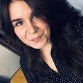 Юлия Шведова, технолог професс&...