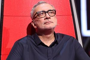 «Это было тяжело»: Константин Меладзе впервые рассказал о разводе с Яной Сумм