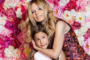 Психолог о «побеге» дочери Даны Борисовой: «Подростки хотят почувствовать свои границы»