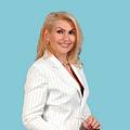 Оксана Старкова, доктор наук, ги...