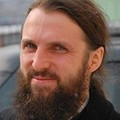 Протоиерей отец Дмитрий (Дмитр&...