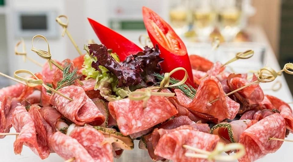 fit_960_530_false_crop_1080_607_0_236_q90_398212_a30ae54a4b Как собрать мясную тарелку: выбор мяса, аккомпанемент, правила сервировки