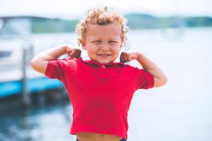 6 искрометных детских перлов, которые точно заставят улыбнуться