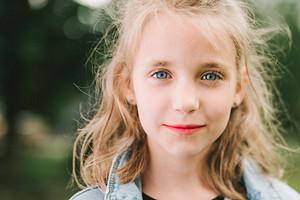 5 вредных привычек детей, которые на самом деле норма