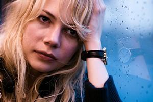 3 знака Зодиака, которые чаще других впадают в депрессию
