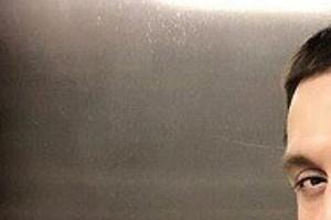 Дима Билан прокомментировал «вражду» с Сергеем Лазаревым