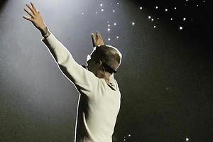 Джастин Бибер заявил озавершении карьеры из-за депрессии