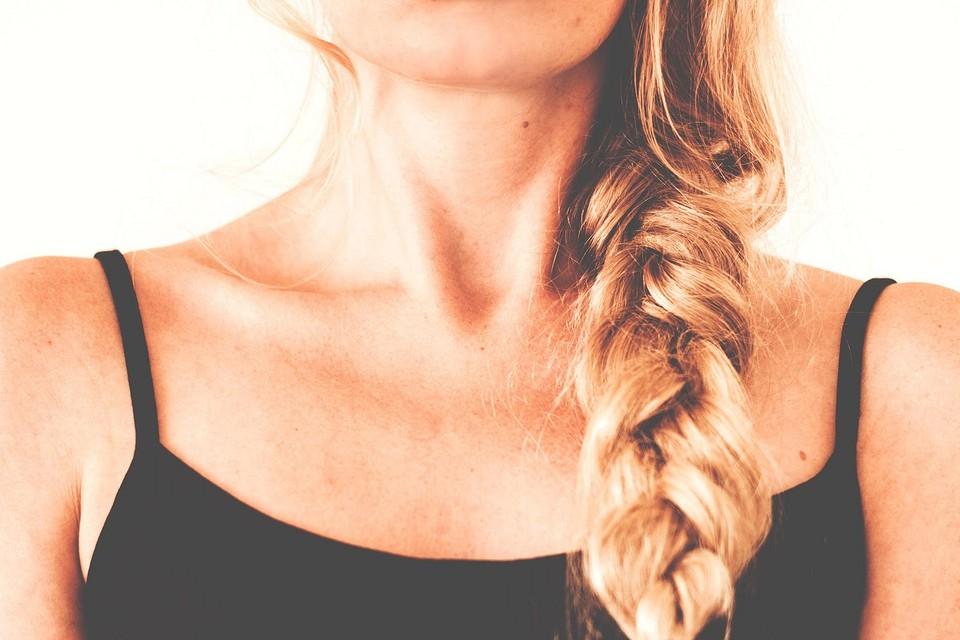 Восстановление волос после осветления: 5 шагов, которые на самом деле помогут