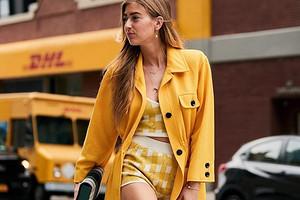 Модные шорты для жаркого лета: 8 крутых пар