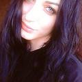 Ирина  Таваева