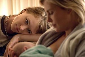 7 фильмов про отношения мамы и ребенка, которые стоит посмотреть каждой