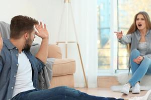 6 ситуаций, которые покажут, получится ли из вас крепкая пара
