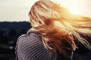 5 причин, почему у тебя не получается выйти замуж (и как это исправить)