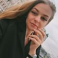 Татьяна  Копченова