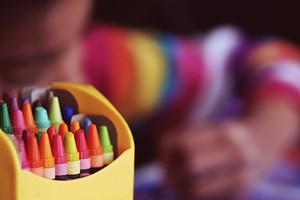 Как понять своего ребенка: поможет психологический тест