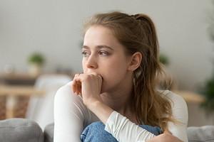 Как пережить безответную любовь: 5 вещей, над которыми нужно подумать