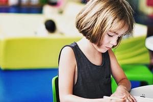 7 поводов вступить в конфликт с воспитателем в детском саду (и почему не надо)