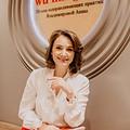 Анна Владимирова, врач, специал...