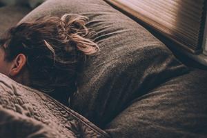 5 знаков зодиака, кому всегда снятся вещие сны