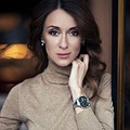 Галина  Ткаченко