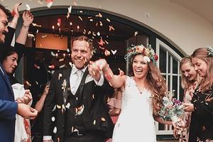 8 убеждений, которые мешают тебе удачно выйти замуж