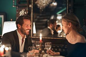 7 ошибок, которые сделают первое свидание последним