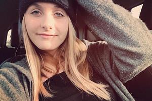 Дочь участника группы Slipknot умерла отпередозировки
