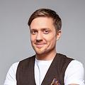 Виктор Щетков, участник шоу «Ст...