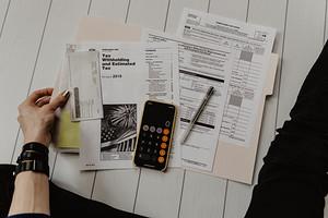 Налоговый вычет при покупке квартиры (все, что нужно знать, чтобы получить 650 тысяч от государства)
