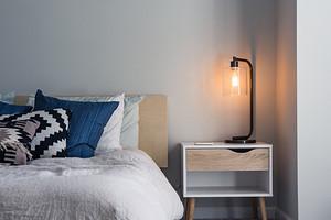 Интимный вопрос: какую кровать выбрать в спальню, чтобы на ней было хорошо не только спать