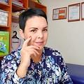 Наталья  Куприна