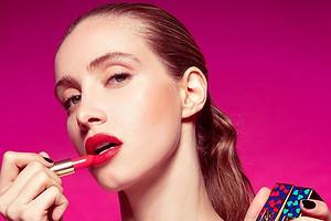 5хитрых способов пользоваться только дорогой косметикой издорово наэтом экономить