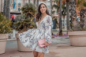Модные платья весна-лето 2019: 15 моделей, без которых лето не в радость (мы хотим все!)