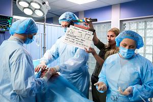 Кто станет новым «Женским Доктором» на Doмашнем