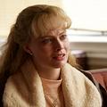Ульяна, 30 лет«Моя мать— чудов&...