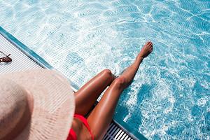 4 программы, которые сделают тебя моложе всего за 10 дней (успеешь пройти в отпуске)