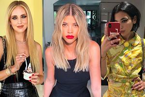 6 ошибок в макияже, которые делают звезды (и ты)