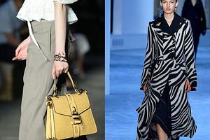 Что купить на летних распродажах, чтобы носить осенью и быть модной