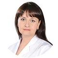 Ирина Викторовна Гайдукевич