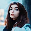 Ника  Тареева