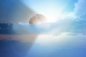Скоро солнечное затмение: не упусти момент, когда можно изменить свою жизнь