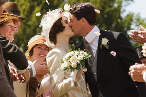 17 сериалов про любовь, которые растопят любое сердце: список лучших