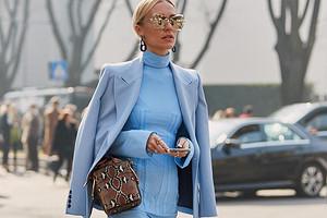 41 модный женский пиджак: какие выбирать и с чем носить в 2019