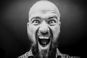 7видов маникюра, которые досмерти пугают мужчин